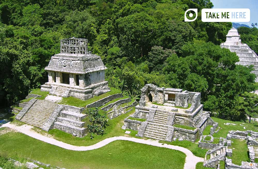 https://www.insightguides.com/trip/mexicos-churros-and-chiapas