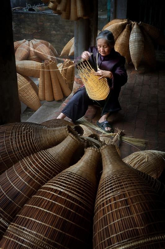 Photo: Ly Hoang Long/www.tpoty.com