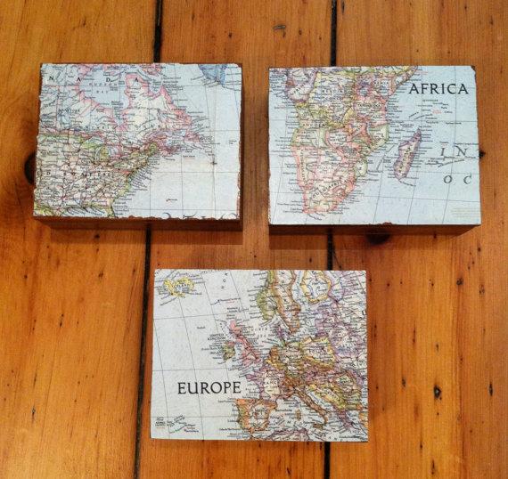 Burlwood Keepsake/Valet Box