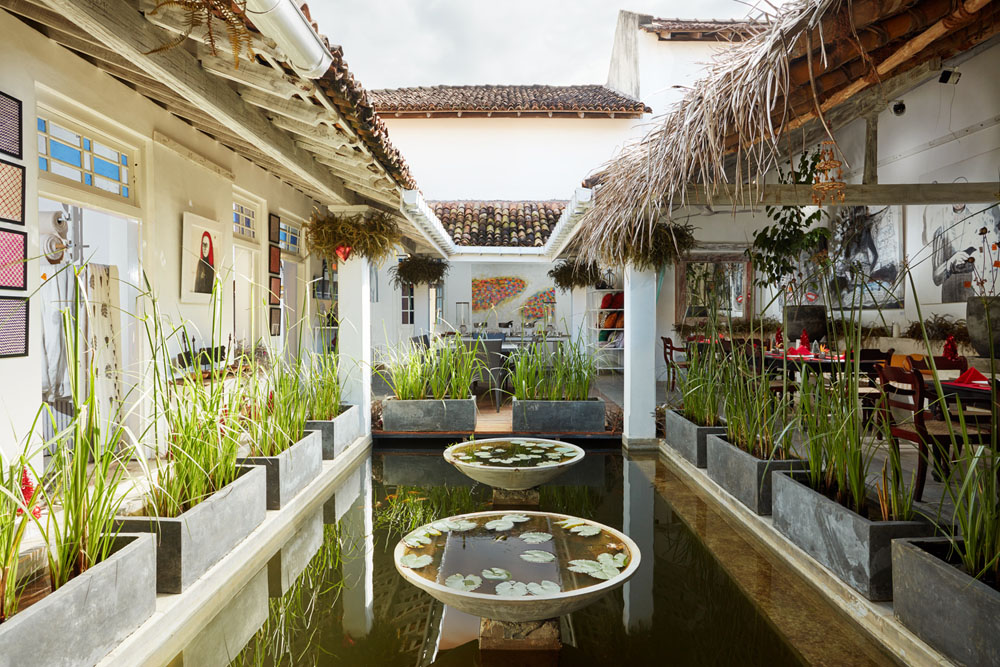 048bd4ce Top 10 chicest boutiques in Galle Fort