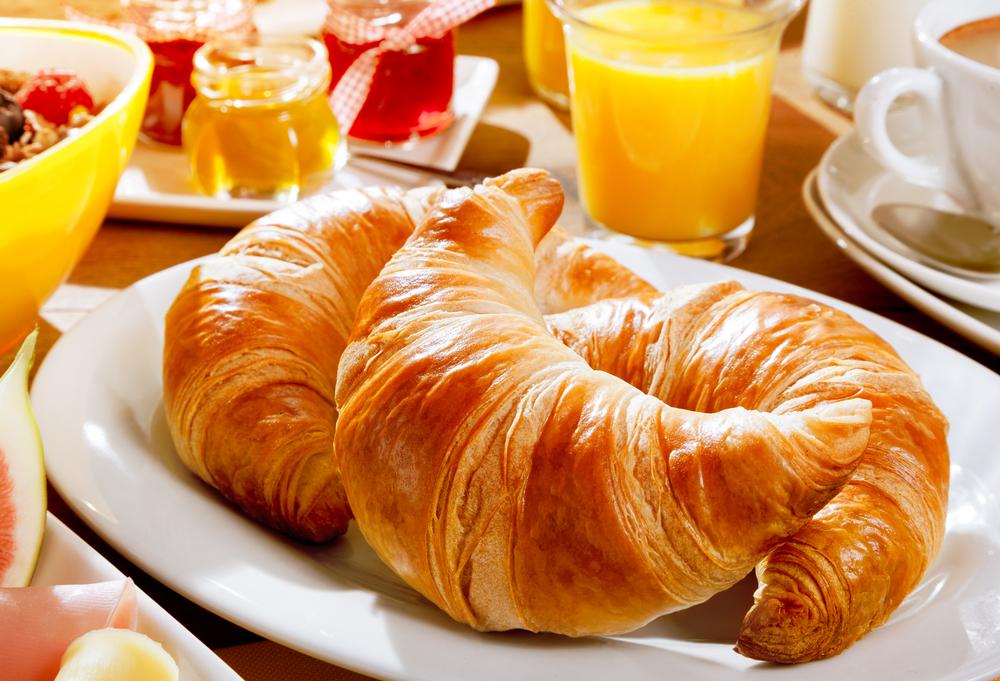 Café Vorhoelzer. Photo: Shutterstock