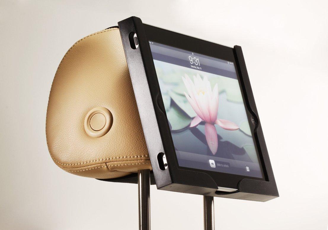 iPADKET iPad Mount.