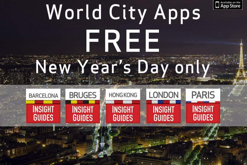 free city guide apps on new year s day travel blog holidays by