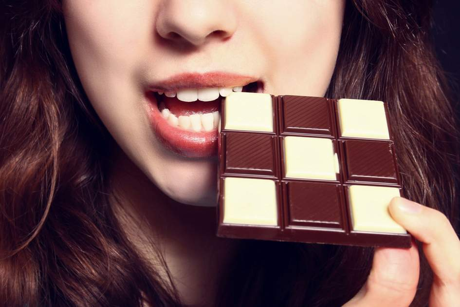 Aphrodisiac food tour: Chocolate is a must. Photo: Shutterstock