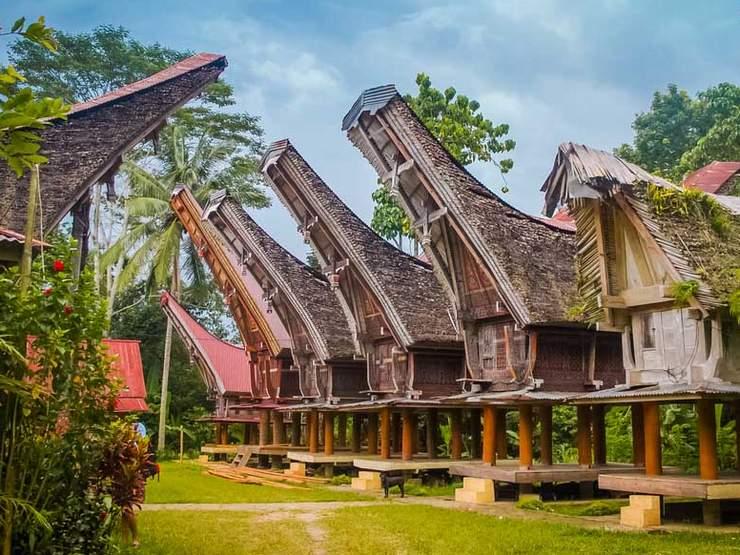 Konsultan Pemetaan  Sulawesi, jasa pemetaan di sulawesi, pemetaan sulawesi, surveyor pemetaan sulawesi
