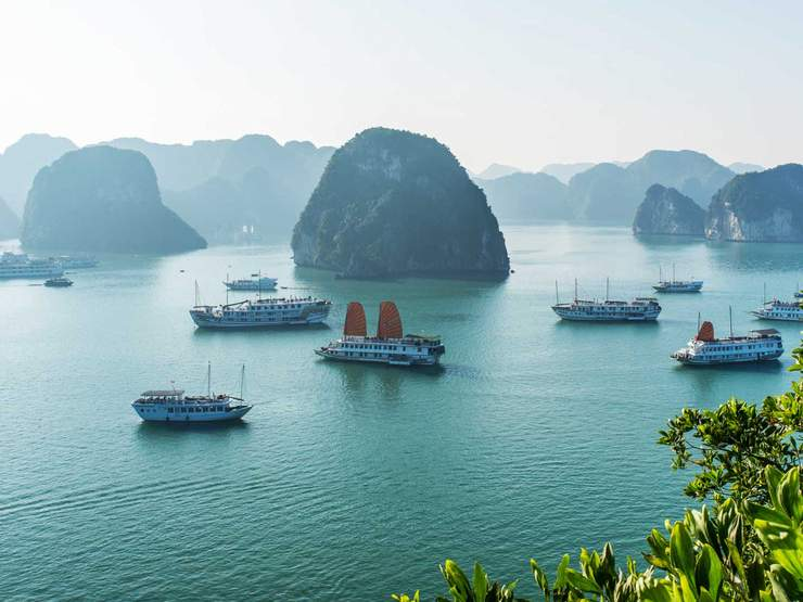 Vietnam Travel Guide - Discover the best time to go, places to visit and  things to do in Vietnam | Insight Guides