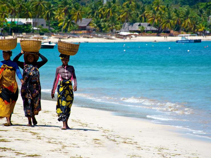 Madagascar Travel Guide Discover The Best Time To Go Places To Visit And Things To Do In Madagascar Insight Guides